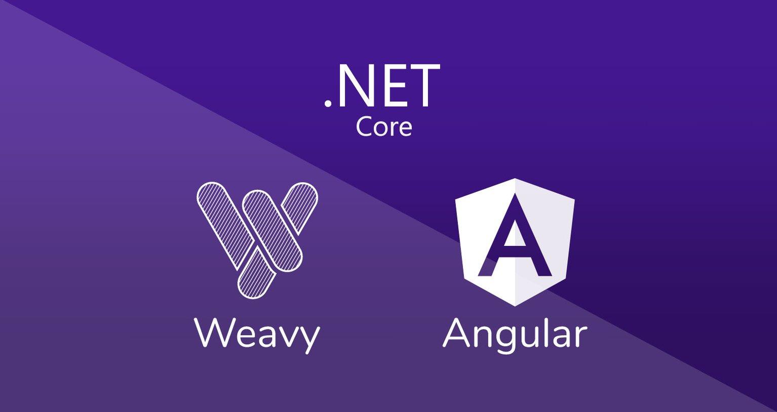 angular+core+weavy2-1