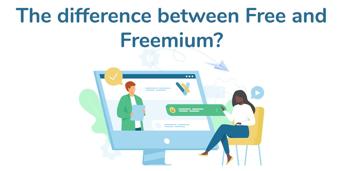 freemium blog